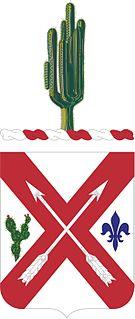 158th Infantry Regiment (United States)