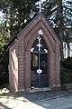 159 Wegekapelle, Kapellener Straße 32 (Kapellen).jpg