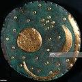 1600 Himmelsscheibe von Nebra sky disk anagoria Getty Watermark.jpg