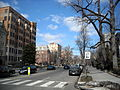 1600 block of 16th Street, N.W..JPG