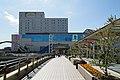 160321 Toyohashi Station Toyohashi Aichi pref Japan05n.jpg