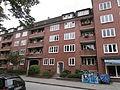 16484 Behnstrasse 21.JPG