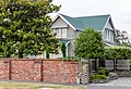 16 Lee Street, Blenheim, New Zealand.jpg