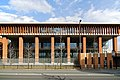 170128 Doshisha University Imadegawa Campus Kyoto Japan14n.jpg