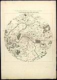 1702 – Carte des Environs de Paris à 3 lieues à la ronde.jpg