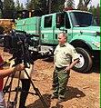 170515-FS-WildfireAwarenessWeek-Stanton Florea (34732951380).jpg