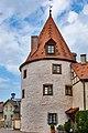 170818-005 Weissenburg - Scheibleinsturm.jpg