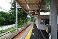 170825 Tobu World Square Station Nikko Japan04n.jpg