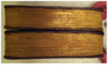 1760 Cambridge edition King James Bible, Gilt page edges, trimmed.png