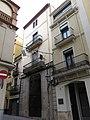 178 Carrer de Francesc Santacana, 14-16 (Martorell).jpg