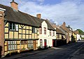 18-20 High Street, Kinver.jpg