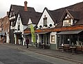 18-21 Abbey Foregate, Shrewsbury.jpg