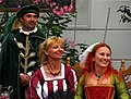 18.8.25 Trebon Campanella Historical Dance Drama 46 (20670733216).jpg