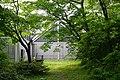 180726 Seiji Fujishiro Museum Nasu Japan03.JPG