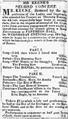 1823 Keene PantheonHall BostonDailyAdvertiser Sept8.png
