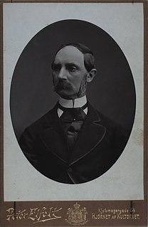 Prince Julius of Schleswig-Holstein-Sonderburg-Glücksburg German prince