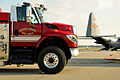 182nd firefighters act in aircraft crash exercise 140412-Z-EU280-355.jpg
