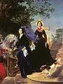 1839. Brullov shishmarevy.jpg
