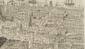 1850 KneelandSt area BirdsEyeView Boston byJohnBachmann.png