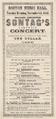 1852 Sontag Nov23 BostonMusicHall.png