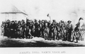 1862 MilitiaDrill byDCJohnston AAS.png