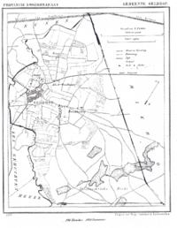 1866 Geldrop.png