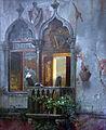 1868 Nerly Fenster eines venezianischen Palastes anagoria.JPG