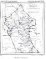 1869 Hilvarenbeek.png