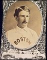 1871 Albert Spalding Baseball-card-Boston Red Stockings.jpg