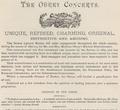 1873 MadisonObrey BostonLyceumBureau detail.png