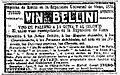 1874-Vin-de-Bellini-Palermo.jpg