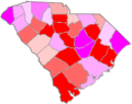 1874SCGovResults.png