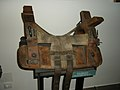 1874 wooden luggage saddle (23259787190).jpg