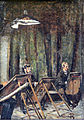 1875 Rohlfs An der Weimarer Akademie anagoria.JPG