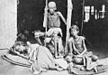 1876 1877 1878 1879 Famine Genocide in India Madras under British colonial rule 3.jpg