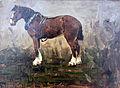 1876 Feddersen Thüringer Pferd anagoria.JPG