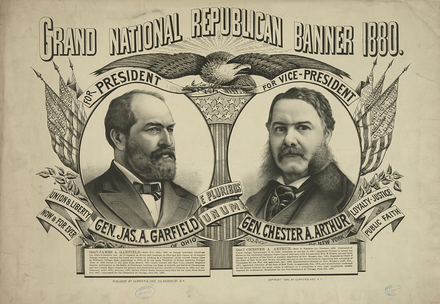 Garfield-Arthur election poster 1880RepublicanPoster.png