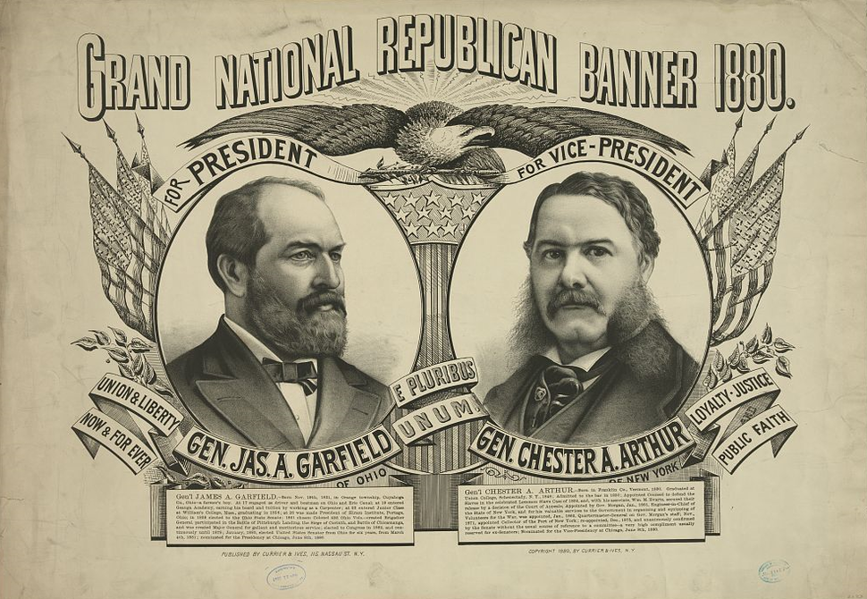 1880RepublicanPoster