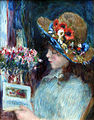 1880 Renoir Lesendes Mädchen anagoria.JPG