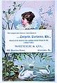 1882 - E S Shimer - Trade Card 2 - Allentown PA.jpg