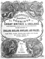 1882 Bradshaws Handbook for Tourists in Great Britain and Ireland.png