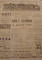1885 ParkTheatre Boston USA Dec7.png
