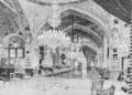1887 palace Nasr ed Deen Shah Teheran.png