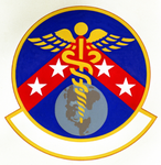 188 Tactical Clinic emblem.png