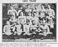 1891 Western University of Pennsylvania Football Team.jpg