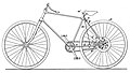1894-09-18-Patent-526317-Brake-for-Velocipedes-1.jpg