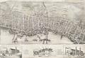 1894 map NewburyportMA byPoole BPL 11086.png