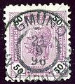 1896 Gmünd in Kärnten 50k.jpg