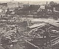 1896 flood in Staunton, Va - 3.jpg