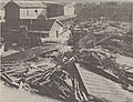 1896 flood in Staunton, Va - 4.jpg